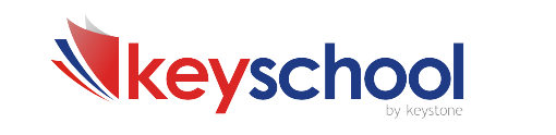 keyschool logo new